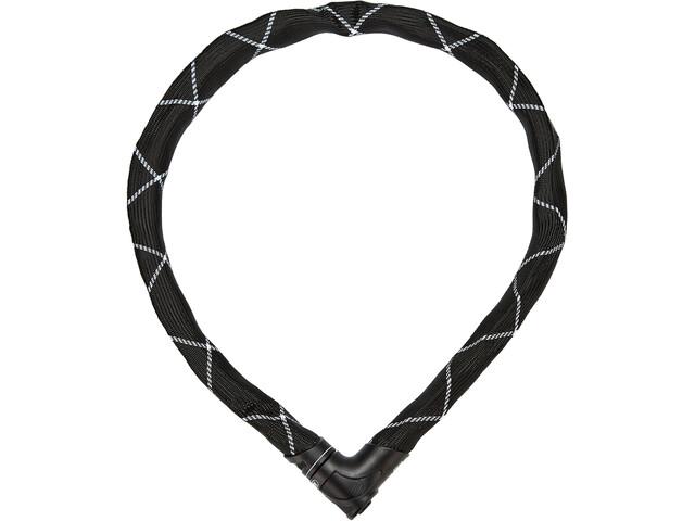 ABUS Iven Steel-O-Chain 8210/140 Kettingslot